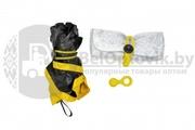 Зонт Mini Pocket Umbrella