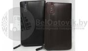 Мужское портмоне – клатч Baellerry Maxi S1001